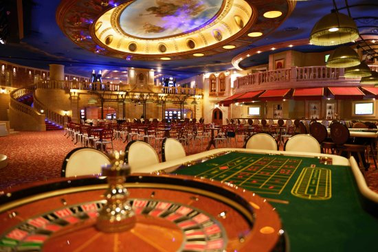 Online gambling bovada